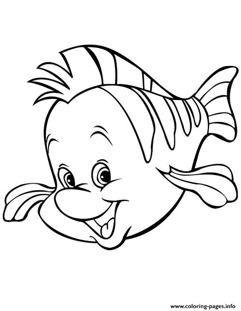 Printable Coloring Pages For Preschool Disney Preschool Fishacb6 Coloring Pages Printable