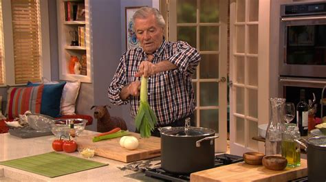 jacques pepin and soul kqed food kqed