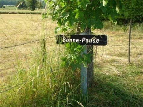 Chambre D Hote Proche Clermont Ferrand - gîte de quot bonne pause quot mobil home à issoire puy de dome 63