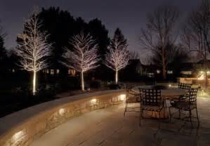 wall lights design garden patio wall lights in awesome solar delavan outdoor ideas solar