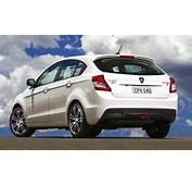 Proton New Cars 2014  Photos 1 Of 4