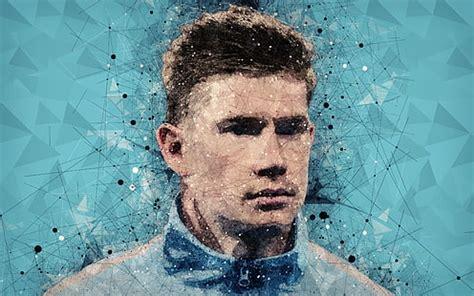2560x800px | free download | HD wallpaper: soccer ...
