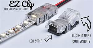 Ultimate Guide On Buying Led Strip Lights