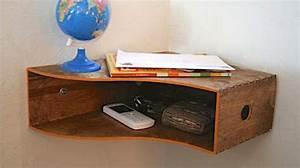 Vide Poche Ikea : comment transformer un porte revues ikea en vide poches super pratique ~ Melissatoandfro.com Idées de Décoration