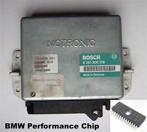 Bmw Chip Tuning Reviews : performance chip tuning bmw m30 e32 e34 730i 530i 630csi ~ Jslefanu.com Haus und Dekorationen