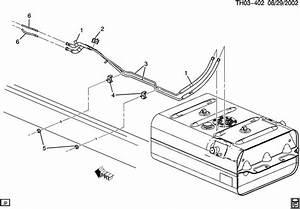 Chevy Trucks C4500 Wiring Diagram  Chevy  Auto Wiring Diagram