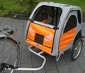Samax Fahrradanhänger Test : comfort wagon gefederter hundeanh nger fahrradanh nger test ~ Kayakingforconservation.com Haus und Dekorationen