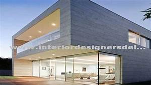 Best Interior Designers Home Facebook