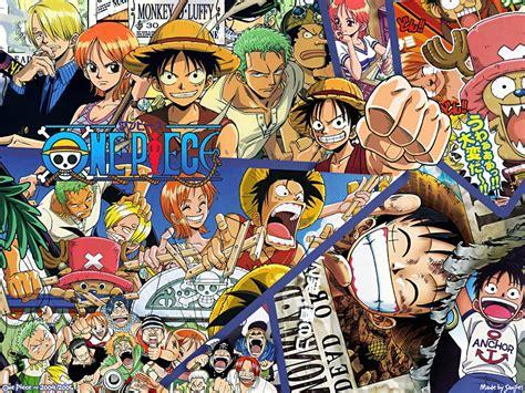 anime cerita hacker kata kata bijak dalam serial one piece cerita kala senja