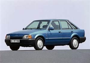 Nord Est Automobiles Ford : ces voitures qui entrent dans la collection en 2016 l 39 automobile ancienne ~ Gottalentnigeria.com Avis de Voitures