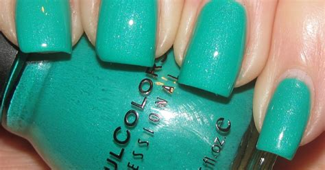 dr lili fan probiotic recovery cream reviews getcha nails did sinful colors rise and shine plus