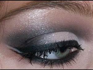 Maquillage De Fête : tuto makeup le maquillage de f te n 1 par l 39 universdelaura youtube ~ Melissatoandfro.com Idées de Décoration