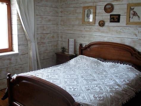 chambre et table d h es chambre et table d 39 hôtes de madame josiane himmelspach