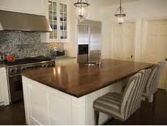 Diy Kitchen Countertop Ideas by PDF DIY Wood Countertop Diy Download Wood Lacquers