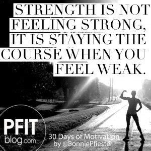 quote   day strength   feeling strong