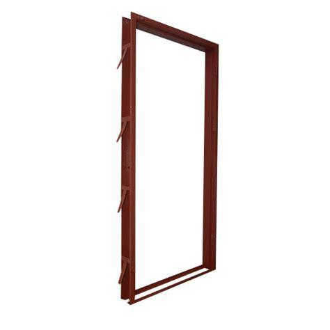 metal door frames pressed steel door frame sheet metal door frame