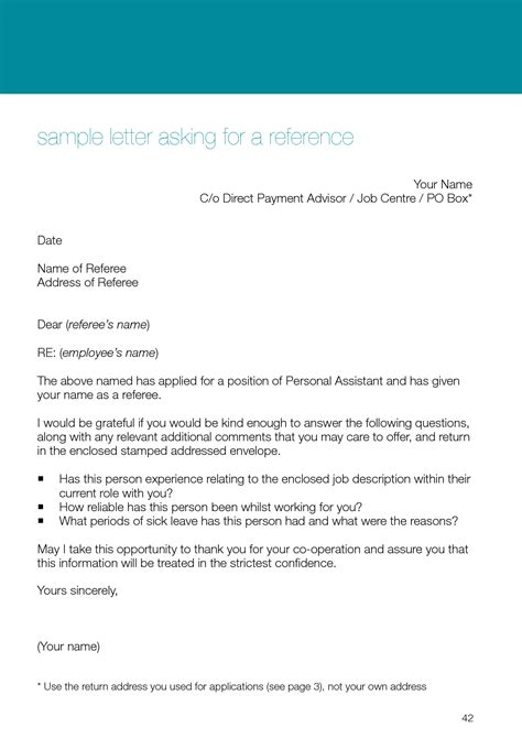 how to write a letter asking for job template cover
