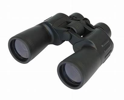 Binoculars Angle Wide 20x50 Saxon 10x50 Compare