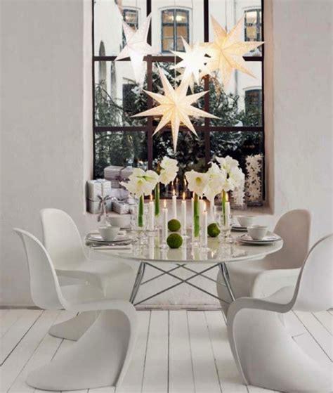 10 Modern Christmas Decorating Ideas  Artisan Crafted