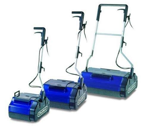 Macchina Per Pulire Pavimenti by Macchine Per Pulizia Pavimenti Come Pulire Le