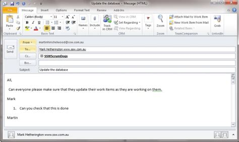 What To Add In Email With Resume by Send Cover Letter In Email Or Attachment Disorder Where