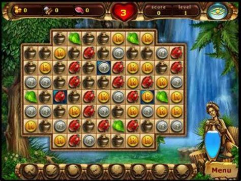 jeux de cuisine gratuit pour filles rome puzzle joue jeux gratuits en ligne joue rome puzzle
