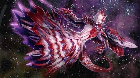 anime fantasy supernatural photo chikokuma sidonia no kishi shiraui tsumugi anime fantasy