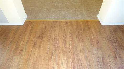 lowes flooring waterproof lowes flooring waterproof 28 images waterproof laminate flooring lowes minimalist supply