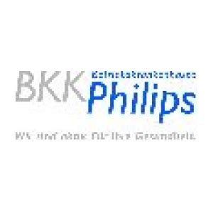 günstige versicherung für fahranfänger spartipp f 252 r privatversicherte bkk philips versichert ab 135 ehepartner und kinder