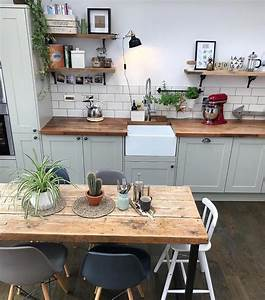 36, Best, Small, Kitchen, Remodel, Ideas, To, Inspire