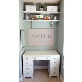 Fascinating computer cabinet desk ideas. Small Computer Desk With Drawers - Foter