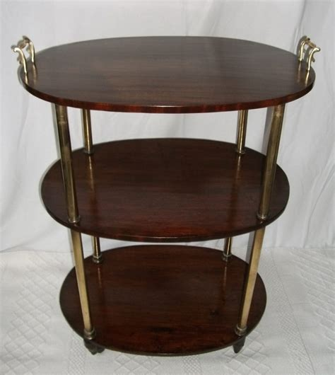 Mahogany Etagere by Antique Mahogany Etagere Whatnot Antiques Atlas
