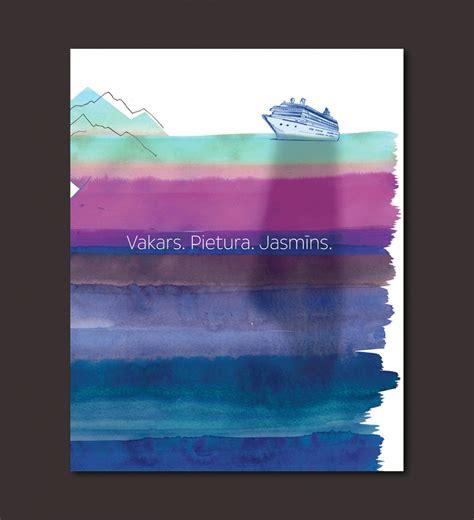 «Viegli» otrais albums ← FOLD