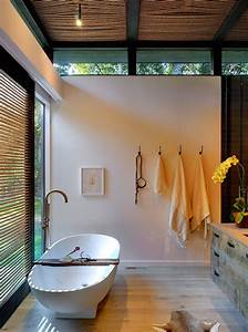 27 best thai style bathrooms images on pinterest With thai bathroom design