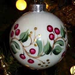 best 25 glass christmas ornaments ideas on pinterest diy christmas ornaments christmas