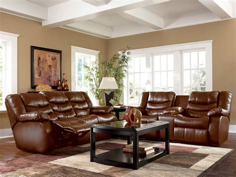 Ideas For Living Room Cheap by Cheap Living Room Sets 500 Roy Home Design