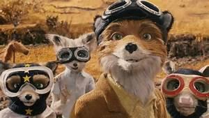 Mr Fox : beat the heat fantastic mr fox the athena cinema ~ Eleganceandgraceweddings.com Haus und Dekorationen