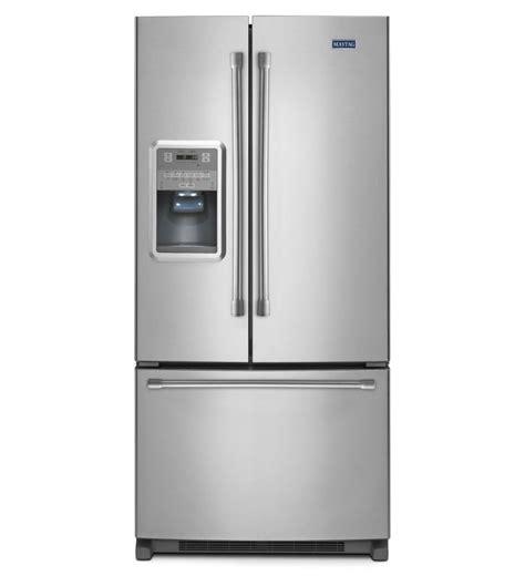 kitchen faucet manufacturer best 33 inch wide refrigerators search