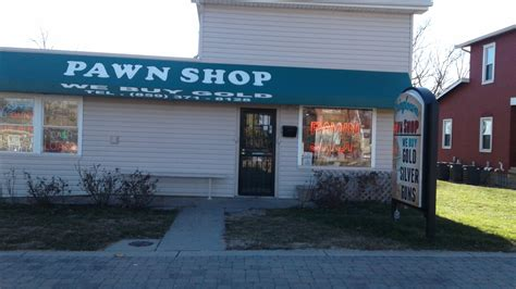 stringtown jewelry pawn in florence ky 41042