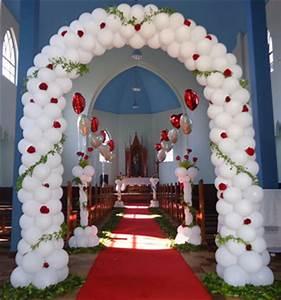 Arche Mariage Pas Cher : pack decoration mariage le mariage ~ Melissatoandfro.com Idées de Décoration