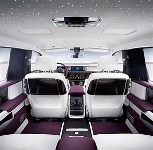 Rolls Royce Preis : modellvorstellung der neue rolls royce phantom viii welt ~ Kayakingforconservation.com Haus und Dekorationen