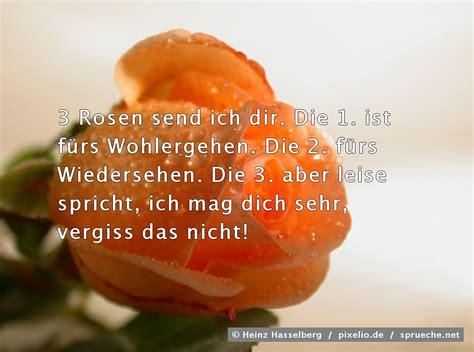 Wiedersehen Sprüche → Bilder ... Sprueche.net