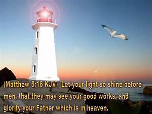Free Christian Wallpapers: Matthew Bible Quote Wallpaper