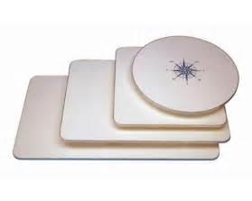 Plateau Pour Table : trem plateau de table rectangulaire 90x60cm tables bigship accastillage accessoires pour ~ Teatrodelosmanantiales.com Idées de Décoration