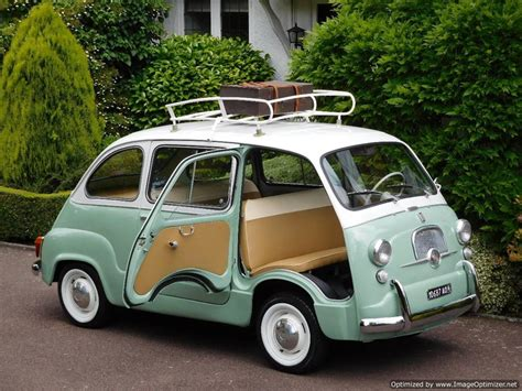 Fiat Multipla For Sale by 1960 Fiat Multipla For Sale Classic Cars For Sale Uk