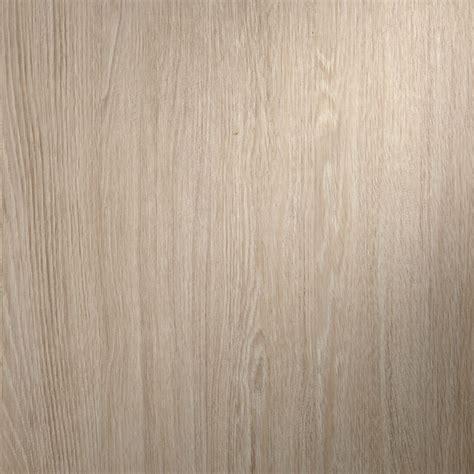 revetement adhesif plan de travail cuisine rev 234 tement adh 233 sif bois brun marron 0 45 x 2 m leroy merlin