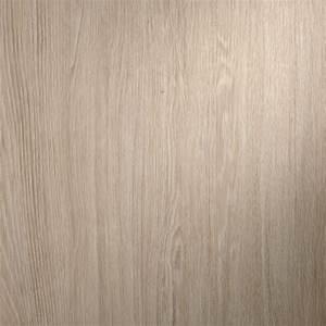 Recouvrir Plan De Travail Cuisine Adhesif : rev tement adh sif bois brun marron x 2 m leroy ~ Dailycaller-alerts.com Idées de Décoration