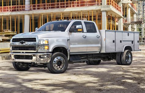 Chevrolet Silverado 2020 Photoshop by Photo Sleuth Chevy S 2020 Silverado Teaser Dissected