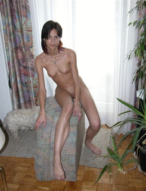 amateur russian Girl At Home russian sexy Girls