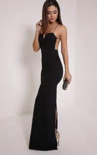 halter neck wedding dresses raye maxi dress dress journal